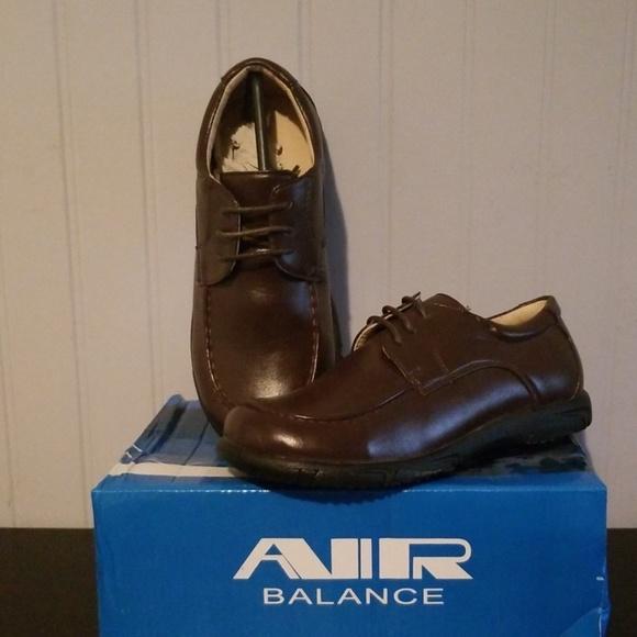 Boys Dress Shoe ~ Comfortable 3e758ab31094